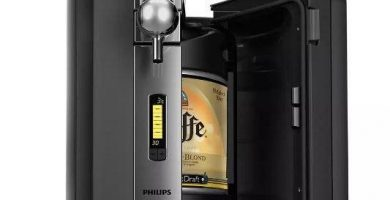 Philips PerfectDraft