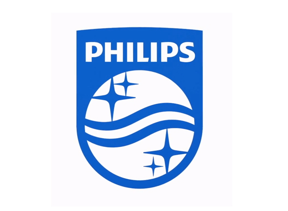 Marca Philips