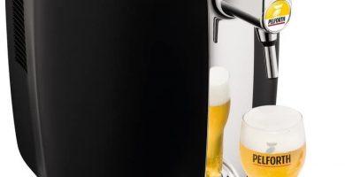 BeerTender VB310E10