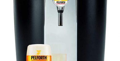 Grifo de cerveza BeerTender VB700800