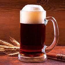 cerveza ale